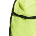 sakidio adidas performance run gym bag kitrino extra photo 3