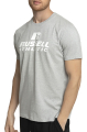 mployza russell athletic r s s crewneck tee gkri extra photo 2