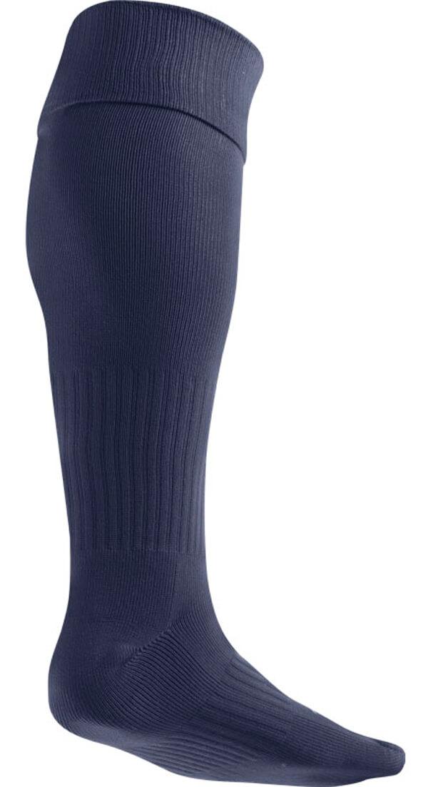 Καλτσες Nike Classic Dri-fit Μπλε Σκουρο (46-50) - Ποδοσφαιρο-ανδρας ... 923babea04c