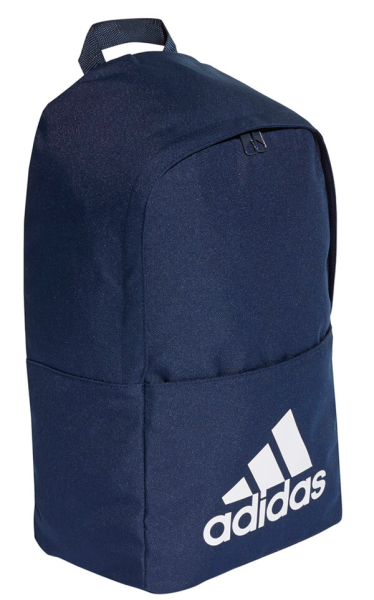 4cebe15573 ... tsanta platis adidas performance classic backpack mple skoyro extra  photo 2 ...