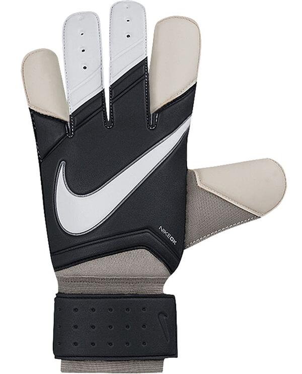 Γαντια Nike Gk Grip 3 Μαυρα λευκα - Ποδοσφαιρο-ανδρας-αξεσουαρ (PL2 ... 24fa3a456d4