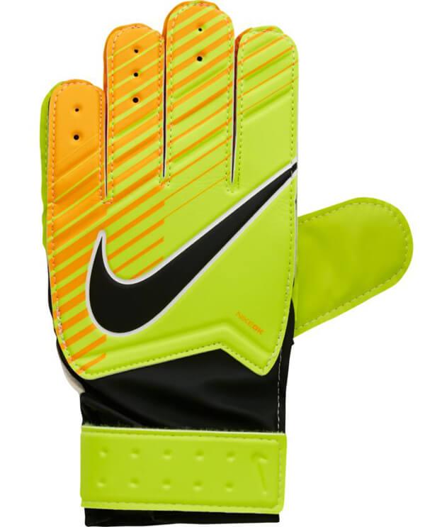 Γαντια Nike Match Goalkeeper Junior Κιτρινα (4) - Ποδοσφαιρο-παιδι ... 3c0f2032ff6