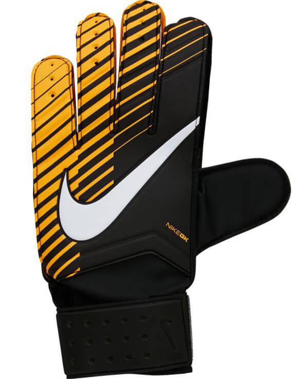 Γαντια Nike Match Goalkeeper Μαυρα πορτοκαλι - Ποδοσφαιρο-ανδρας ... 41f9ad60b1f