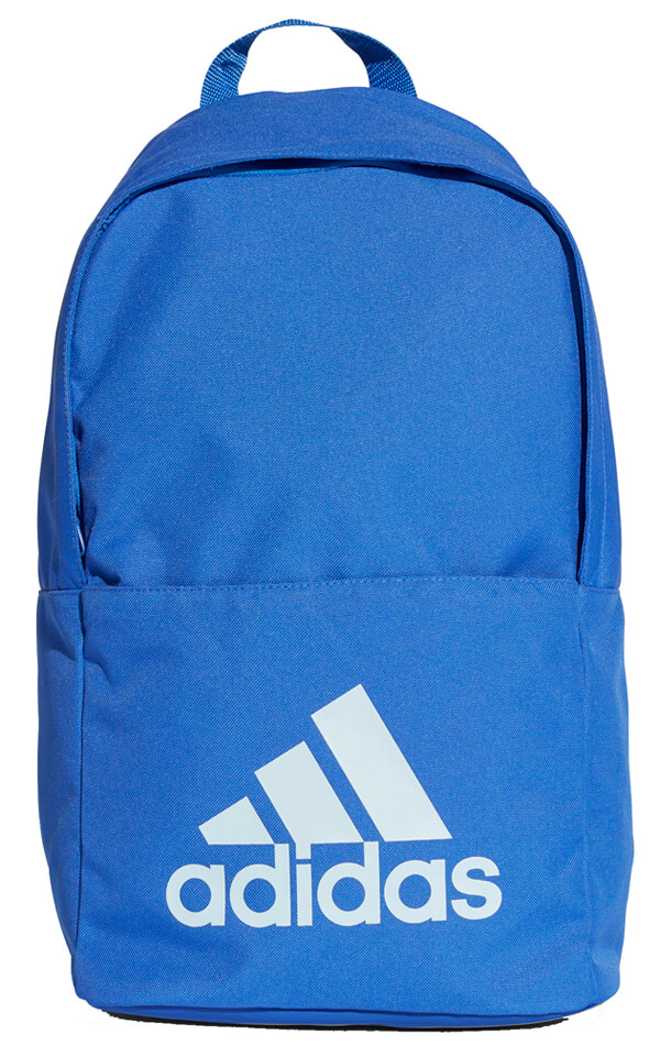fb66cb8e06 Τσαντα Πλατης Adidas Performance Classic Backpack Μπλε - Training ...