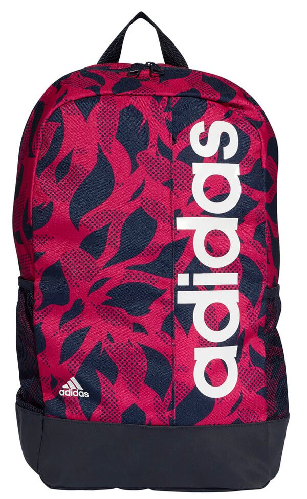 55fc393b8c286 tsanta platis adidas performance graphic backpack matzenta mob photo