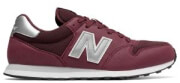 papoytsi new balance gm500 byssini photo