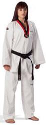 stoli taekwondo olympus kyorugi poom leyki 110 cm photo