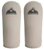 epibraxionides olympus arm guard cotton leykes photo