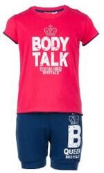 set tshirt sorts magestyg bodytalk mple foyxia photo