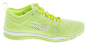 papoytsi nike free 50 training fit 4 breath mob anoikto photo