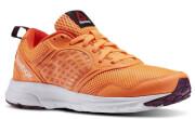 papoytsi reebok sport realflex rush portokali photo