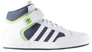 papoytsi adidas originals varial mid leyko mple lam uk 125 eu 48 photo