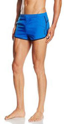 magio reebok sport retro short mple photo