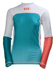 mployza helly hansen rider rashguard leyki photo