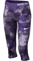 kolan nike pro cool capri mob photo