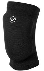 epigonatides asics gel knee pads mayres photo