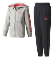 forma adidas performance hojo track suit gkri roz mayri photo