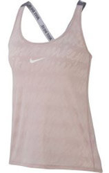 fanelaki nike dry training tank roz s photo