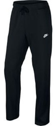 panteloni nike sportswear pants mayro m photo