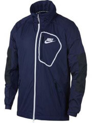 jacket nike sportswear advance 15 mple xxl photo