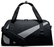 tsanta nike kids gym club duffel bag mayri photo