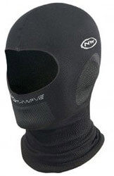 kalymma kefalis northwave balaclava plus full face mayro photo