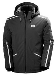 mpoyfan helly hansen vista jacket mayro s photo