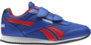 papoytsi reebok sport royal classic jogger 20 2v mple roya usa 125 eu 30 photo