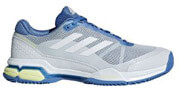 papoytsi adidas performance barricade club galazio uk 8 eu 42 photo