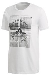 mployza adidas performance photo tee leyki xl photo