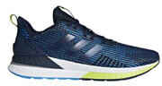 papoytsi adidas performance questar tnd mple skoyro uk 115 eu 46 2 3 photo