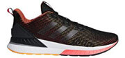 papoytsi adidas performance questar tnd mayro uk 10 eu 44 2 3 photo