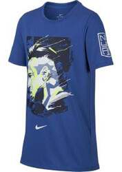 mployza nike dry t shirt neymar mple roya xl photo