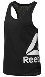 fanelaki reebok sport workout ready mesh tank mayro s photo