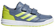 papoytsi adidas performance altasport gkri kitrino uk 10k eu 28 photo