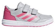 papoytsi adidas performance altasport gkri roz uk 10k eu 28 photo