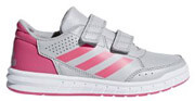 papoytsi adidas performance altasport gkri roz uk 1 eu 33 photo