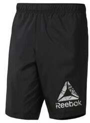sorts reebok sport workout mayro xxl photo
