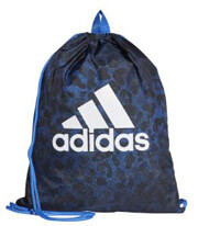sakidio adidas performance core gym bag mple photo