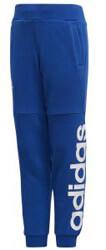 panteloni adidas performance linear sweat pants mple roya 134 cm photo