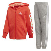 forma adidas performance hojo track suit korali gkri photo