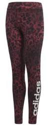kolan adidas performance youth linear tights roz 140 cm photo