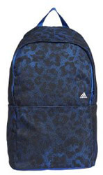 tsanta platis adidas performance classic backpack mple photo
