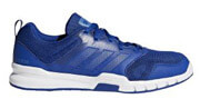 papoytsi adidas performance essential star 3 mple uk 8 eu 42 photo