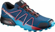 papoytsi salomon speedcross 4 mple uk 9 eu 43 1 3 photo