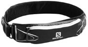 tsantaki mesis salomon agile 250 set belt mayro photo