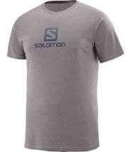 mployza salomon logo ss tee gkri photo