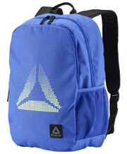 tsanta platis reebok sport kids foundation backpack mple photo