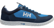 papoytsi helly hansen santiago l20 mple skoyro us 85 eu 42 photo