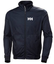mpoyfan helly hansen crew windbreaker jacket mple skoyro l photo